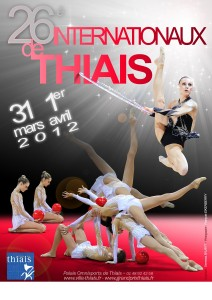 Internationaux de Thiais 2012 Affiche2012_final_mini-212x300